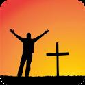 Liderazgo Juvenil Cristiano icon