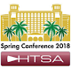 HTSA Events App (app)