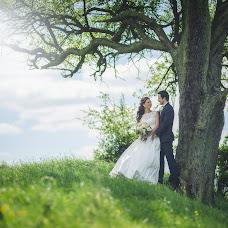 Huwelijksfotograaf Jozef Sádecký (jozefsadecky). Foto van 15.01.2019
