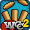 World Cricket Championship 2 1.2 Apk