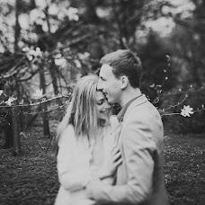 Wedding photographer Nina Verbina (Verbina). Photo of 03.09.2014