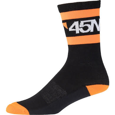 45NRTH Midweight SuperSport Sock