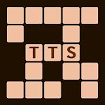 TTS Praktis 1.1.5