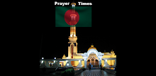 Download Bangladesh Namaz Time APK latest version app for android