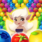 Bubble Story - 2019 Puzzle Free Games icon