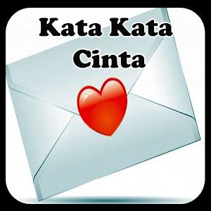 Download Kata Kata Cinta Romantis For Pc