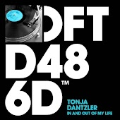 In And Out Of My Life (Armand Van Helden Mix)