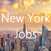 New York - NY Jobs
