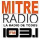 Radio Mitre Lincoln Download on Windows