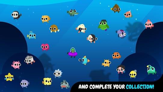CatFish Mod Apk [Latest Version] Download Free 5