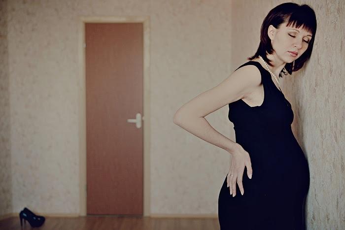 Дмитрий акелин фотографии