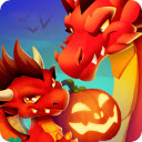 Dragon City - Download Dragon City for FREE - Free Cheats for Games