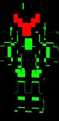 minicraft server