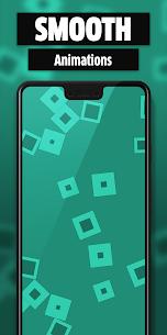 Elements Live Wallpaper 2
