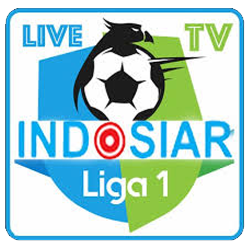 TV Indosiar - Liga Satu Indonesia 1.1.0 screenshots 4