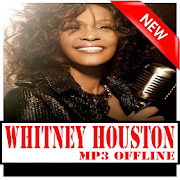 Mp3 Offline Whitney Houston