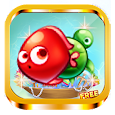 Fishing Mania Island - Connect Flow Link Puzzles