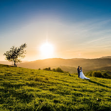 Wedding photographer Macin Wróbel (marcinwrobelcom). Photo of 16.01.2019