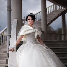 Wedding photographer Sulaymon Mukhamedzhanov (sulol). Photo of 05.04.2015