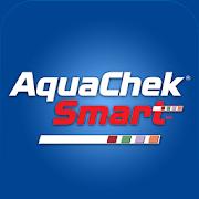AquaChek Smart