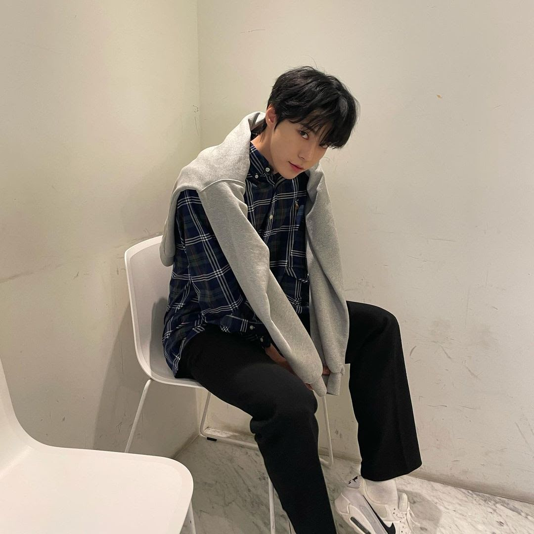 doyoung7