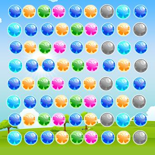 Balloon Blast- screenshot