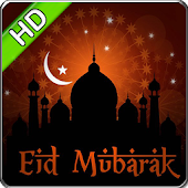 Eid Mubarak Wallpapers