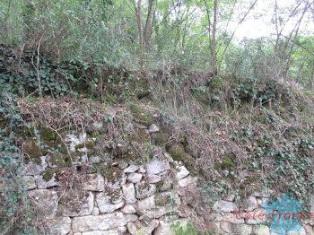 terrain à Groléjac (24)