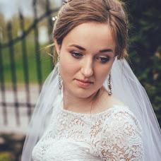 Wedding photographer Vasil Aleksandrov (vasilaleksandrov). Photo of 23.06.2017