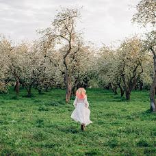 Wedding photographer Marina Kozinaki (MarinaKozinaki). Photo of 16.11.2015