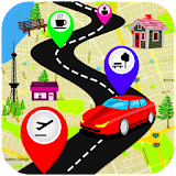 Mobile Location Tracker file APK Free for PC, smart TV Download