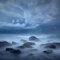 the storm di