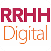 RRHH Digital