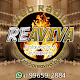 Web Rádio Reaviva - Restauração e Avivamento Download for PC MAC