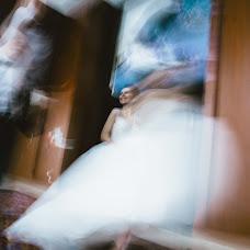 Wedding photographer Anton Kovalev (Kovalev). Photo of 22.03.2018