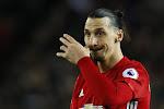 Derde samenwerking met Mourinho kan de plannen van Milan met Zlatan in gevaar brengen