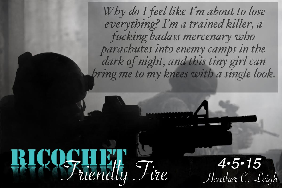 friendly fire teaser 4.jpg