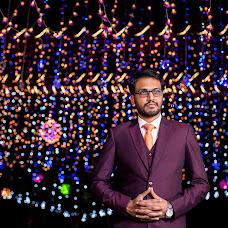 Wedding photographer Zakir Hossain (zakir). Photo of 06.09.2017