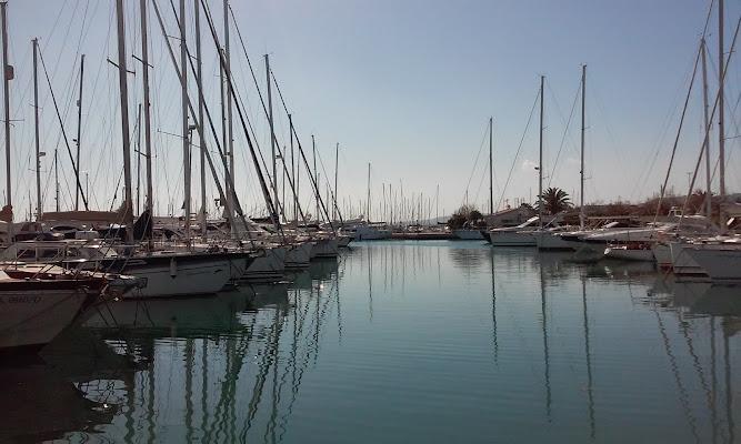 al porto... si parte di emanuela_pelusi