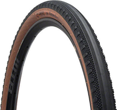 WTB Byway 650b x 47 Road Plus TCS Tire alternate image 1