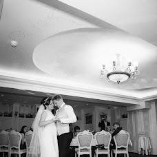 Wedding photographer Anton Marchenkov (smackeres). Photo of 26.03.2018