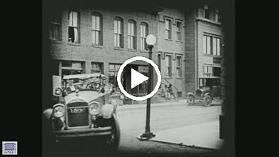 Video: Un extrait du film avec la musique de Mathieu