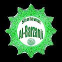 Al Barzanji Mp3 Lengkap icon