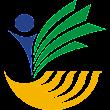 SKM KEMENSOS icon