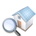 Home Inspection Checklist icon