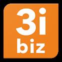 3ibiz icon