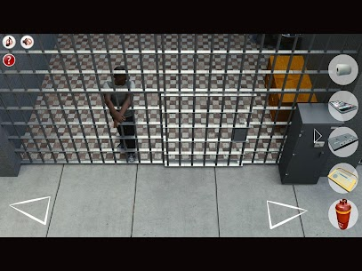 Escape the prison adventure App Latest Version Download For Android and iPhone 4
