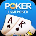 Lami Poker icon