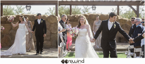 Photo: HeartStone Ranch Wedding Photography by Rewind Photography http://www.rewindphotography.com/  Rewind Photography 481 Pacific Oaks Rd Santa Barbara, CA 93108 (805) 768-4888 matt@rewindphotography.com   #HeartStoneRanch #HeartStone #HeartStoneRanchWedding #HeartStoneWedding #HeartStoneRanchWeddingPhotos #HeartStoneWeddingPhotos #HeartStoneRanchWeddingPhotography #HeartStoneWeddingPhotography #HeartStoneRanchWeddingPhotographer #HeartStoneWeddingPhotographer #HeartStoneRanchWeddingPhotographers #HeartStoneWeddingPhotographers #CarpinteriaWedding #CarpinteriaWeddingPhotography #CarpinteriaWeddingPhotos #CarpinteriaWeddingPhotographers #CarpinteriaWeddingPhotographer #CarpinteriaWeddingPhotography #RewindPhotography #KristenandMattPhotography #MattandKristenPhotography