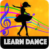 Learn dance offline